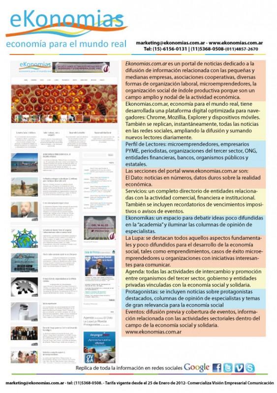 info-ekonomias